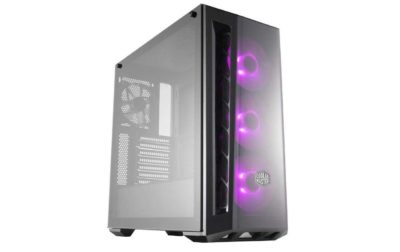 pc gaming suisse RTX 3070