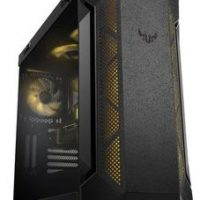 pc gaming pas cher puissant