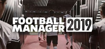 football manager 2019 pas cher