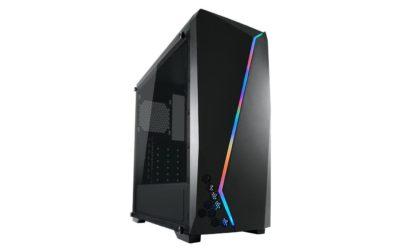 PC Discount pas cher et performant