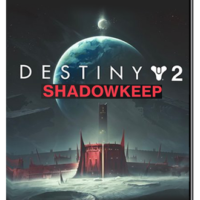 destiny 2 shadowkeep bastion des ombres