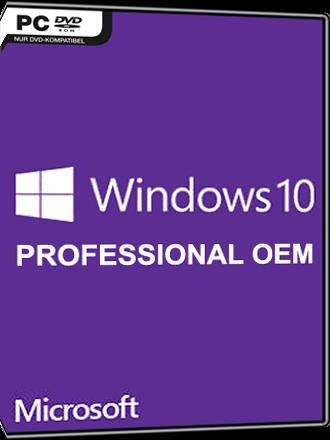 windows 10 pro pas cher