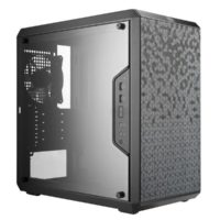 pc gaming competition pas cher