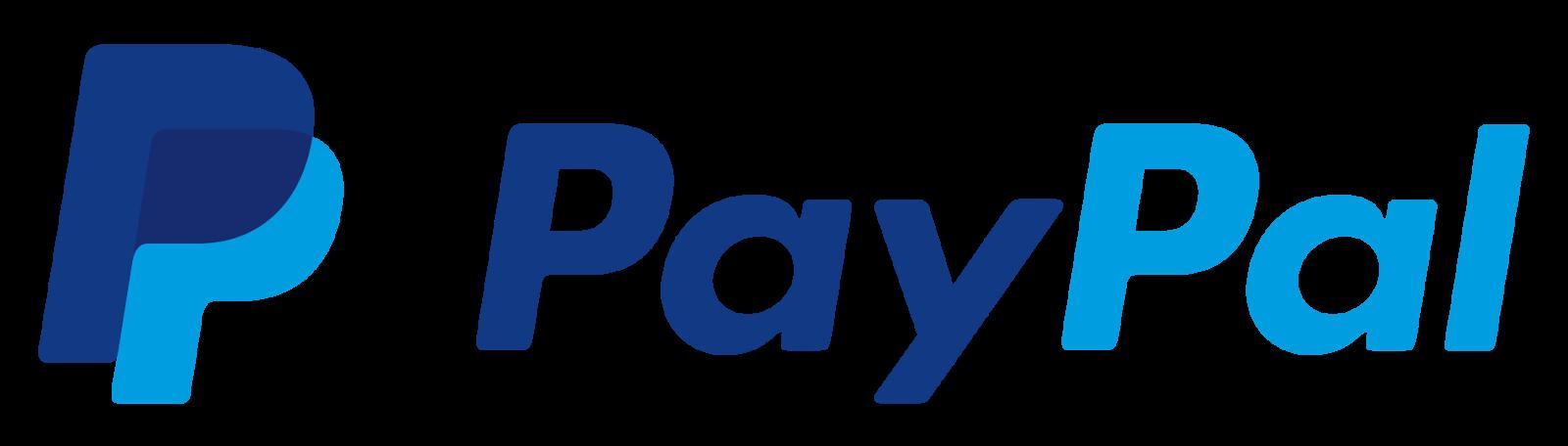 PC Gaming paiement sécurisé paypal