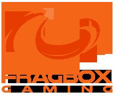 Esport Suisse FragBox Gaming